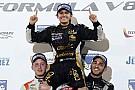 Pietro Fittipaldi revela que tentou lugar na Sauber em 2018