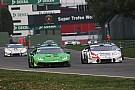 Lamborghini Super Trofeo Finale Mondiale Lamborghini: ecco come si assegnano i titoli