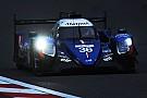 WEC 40 Jahre nach Le-Mans-Triumph: Alpine will LMP2-Titel