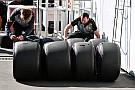 Pirelli отменила тесты на «Интерлагосе» по соображениям безопасности