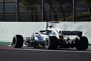 Forma-1 Motorsport.com hírek Hamilton elmondta, neki még sosem jött össze a tökéletes F1-es kör