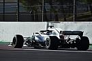 Hamilton elmondta, neki még sosem jött össze a tökéletes F1-es kör