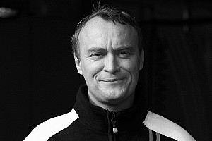 MotoGP Obituary Grand Prix motorcycling star Ralf Waldmann dies