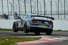 PWC Austin PWC: Buford/Maxwell clinch GTS SprintX Race 1 victory