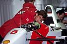 Fórmula 1 Não há ninguém como Senna, diz ex-preparador do brasileiro