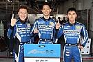 スーパー耐久開幕戦でPP獲得の藤井誠暢「明日のレースは予測できない」