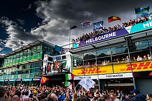 Formula 1 Commentary Why these are worrying times for British F1 fans