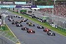リバティが描く2021年F1のビジョンとは? 全チームに90分間プレゼン