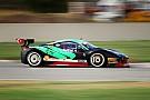 Ferrari Galip Atar Ferrari Challenge'da yarışacak