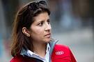 IndyCar Gade joins Schmidt Peterson as Hinchcliffe's new race engineer