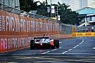 Formula E Maserati'nin Formula E'ye girmesi düşünülüyor