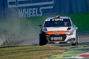 Rally I più cliccati Fotogallery: ecco le foto più belle del Monza Rally Show