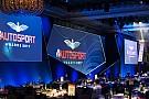 ALLGEMEINES Die Autosport Awards 2017 live sehen: So geht's!