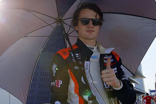 WTCC Ultime notizie Comtoyou Racing affida la seconda Audi ad Aurélien Panis