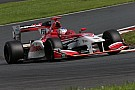 Super Formula Cassidy hits out at Super Formula stewards over lapped cars