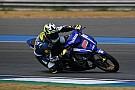 Kelas Underbone 150cc pakai ban Moto3
