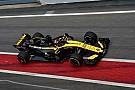 В Renault задумались о стратегических штрафах в начале сезона