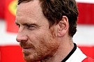 Ferrari Michael Fassbender: Hollywood-Star und Ferrari-Racer