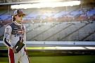 Blaney confirma interesse de correr Indy 500 e Coca-Cola 600