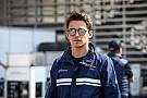 Ferrari ainda pressiona Sauber por Leclerc e Giovinazzi