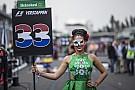 Grid girls criticam banimento da atividade na F1
