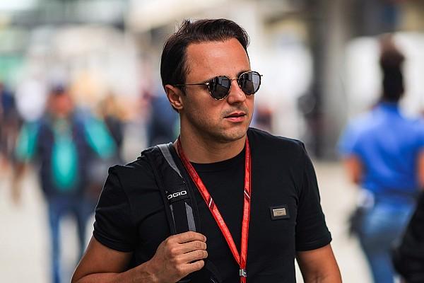 Massa a honte pour le Brésil suite aux braquages