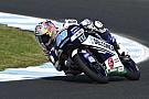 Moto3 Regen spelbreker in kwalificatie GP Australië: Martin op pole