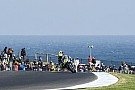 MotoGP ロッシ、マシンセッティングに不満「勝利を争えるほど強くない」