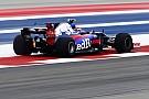 Formula 1 Pirelli, FIA'nın sezon ortası değişikliğine izin vermesini umuyor
