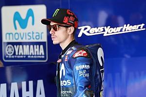 MotoGP Preview Vinales: