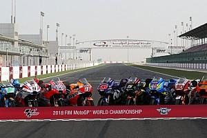 MotoGP Analyse Six constructeurs en MotoGP : un jeu politique et commercial complexe