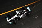 Formula 1 Hamilton: Mercedes, 2017'ye kıyasla Monaco'da daha iyi durumda