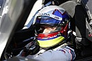 Le Mans Montoya dan Di Resta mungkin ikuti kelas LMP2 Le Mans 2018