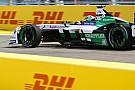 Formula E Domináns Abt-győzelem Berlinben, Di Grassi és Vergne a dobogón