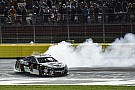 Харвик выиграл гонку всех звезд NASCAR