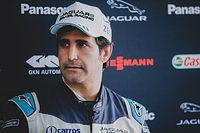 Após fim do Jaguar, Jimenez mira TCR South America como piloto e dono de equipe