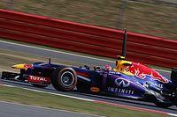 Horner revela a cuál de sus 'ex' pilotos le habría gustado ver en F1