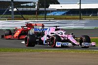 Renault joins Ferrari, McLaren in FIA appeal