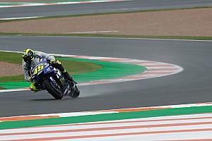 """Rossi: """"Hay que elevar la profesionalidad de los comisarios"""""""