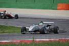 F2 Italian Trophy: Fontana conquista anche Gara 2