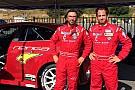 Alfa Romeo vijfde constructeur in TCR Benelux
