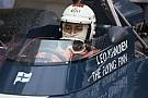 Формула 1 Умер первый финский пилот Формулы 1