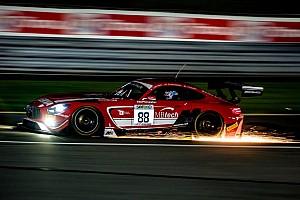 Blancpain Endurance Nieuws 24 uur van Spa live te volgen op Motorsport.tv