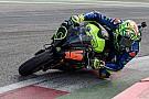 Galería: las vacaciones de los pilotos de MotoGP