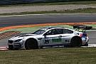 GT Italiano Mugello, Q1 SGT3-GT3: Cerqui in pole davanti a Gai