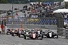 F3 Europe Pau to host 2018 European F3 season opener