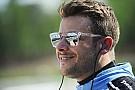 Barber IndyCar: Andretti vence a los Penske