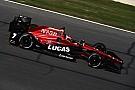 IndyCar Победа в Монце и прорыв в Алабаме. Итоги недели для российских пилотов