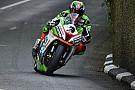 Egyéb motorverseny Isle of Man TT: Megnézed, és padlót fogsz… Nincsenek rá szavak!