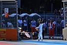 Formula 1 Boullier: McLaren ve Honda arasında yaşananlar abartılıyor